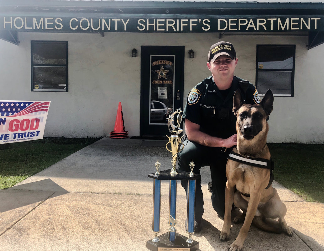 Press Releases - HOLMES COUNTY SHERIFF'S OFFICE
